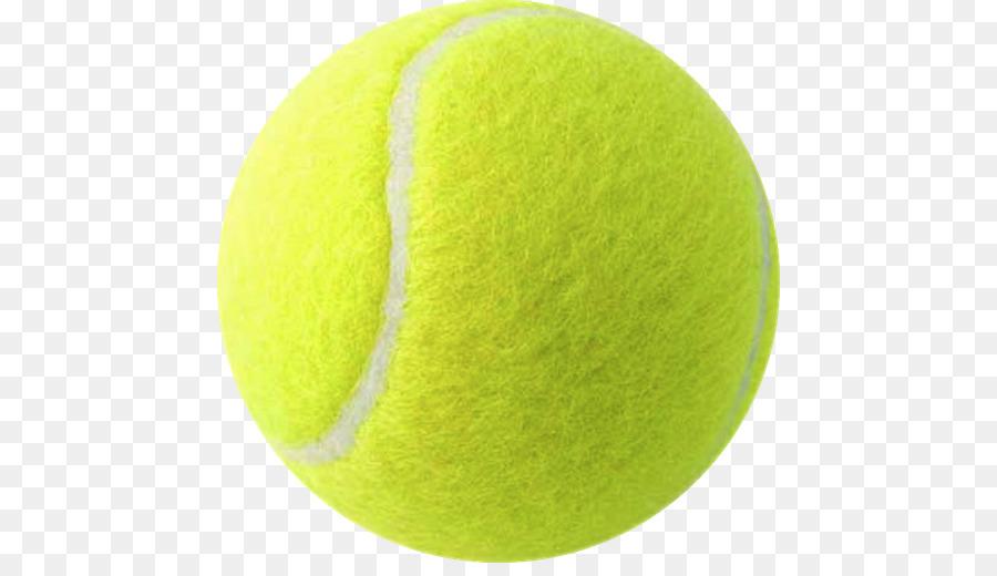 Balls clipart tennis ball. Yellow transparent clip art