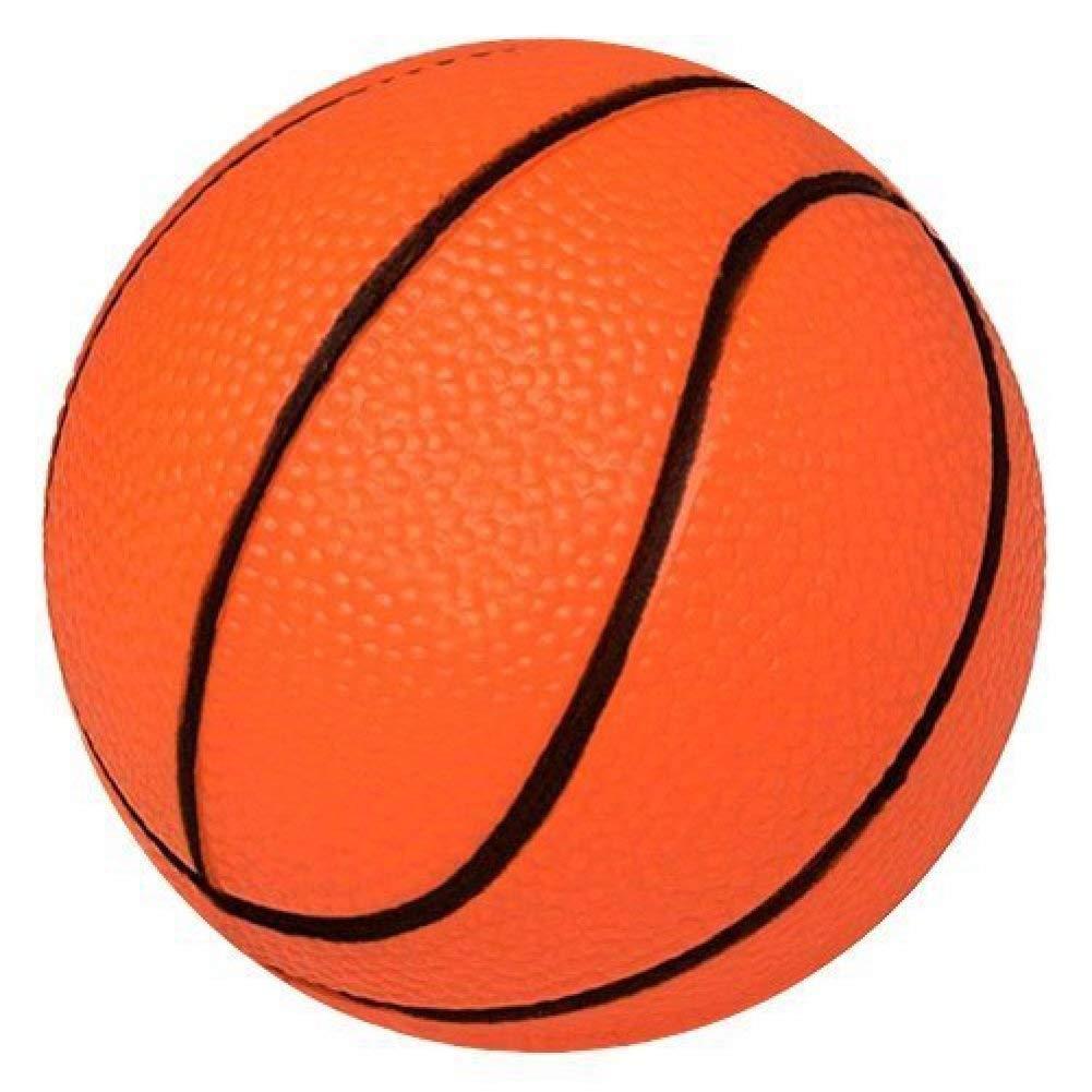 Amazon com basketball stress. Balls clipart toy ball