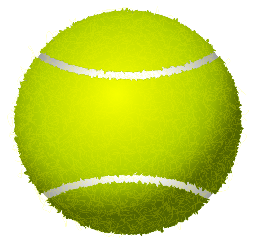 Ball png free icons. Hat clipart tennis