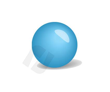 Balls clipart vector. Ball clip art poweredtemplate