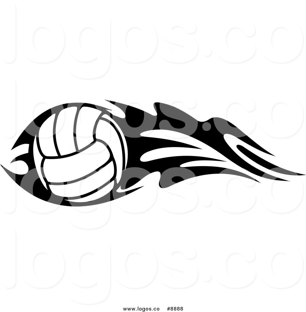 Balls clipart vector. Sketch of ball free