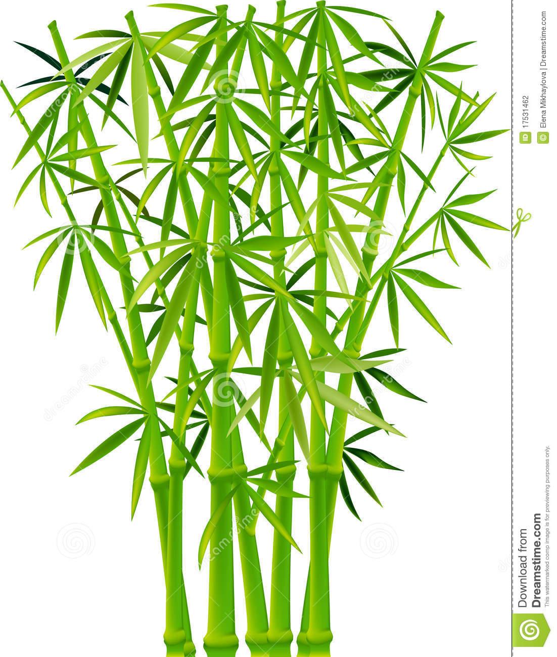 Bamboo clipart. Panda free images bambooclipart