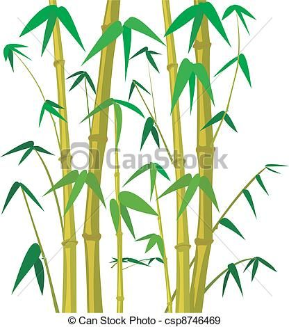 best framework images. Bamboo clipart bamboo forest