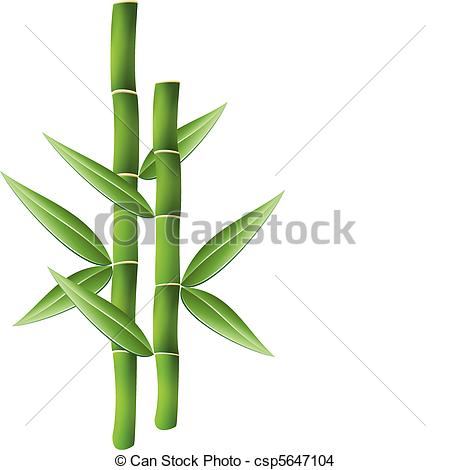 Bamboo clipart bamboo shoot. Img clipartxtras com b