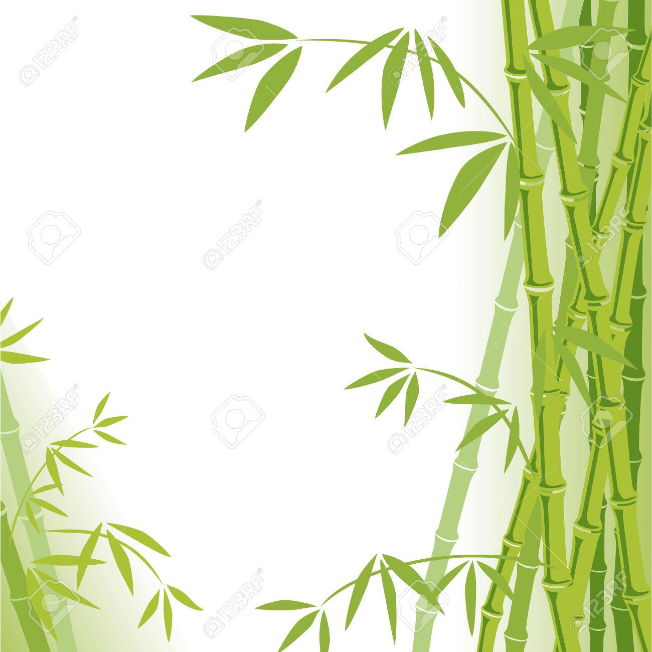 Img clipartxtras com b. Bamboo clipart bamboo shoot