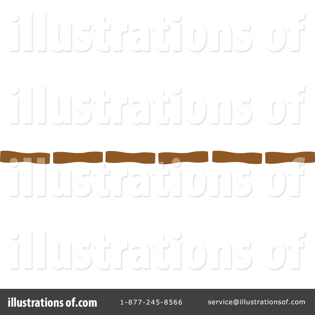 Bamboo clipart brown bamboo. Illustration by bnp design