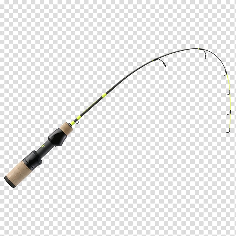Reels amazon com outdoor. Worm clipart fishing equipment