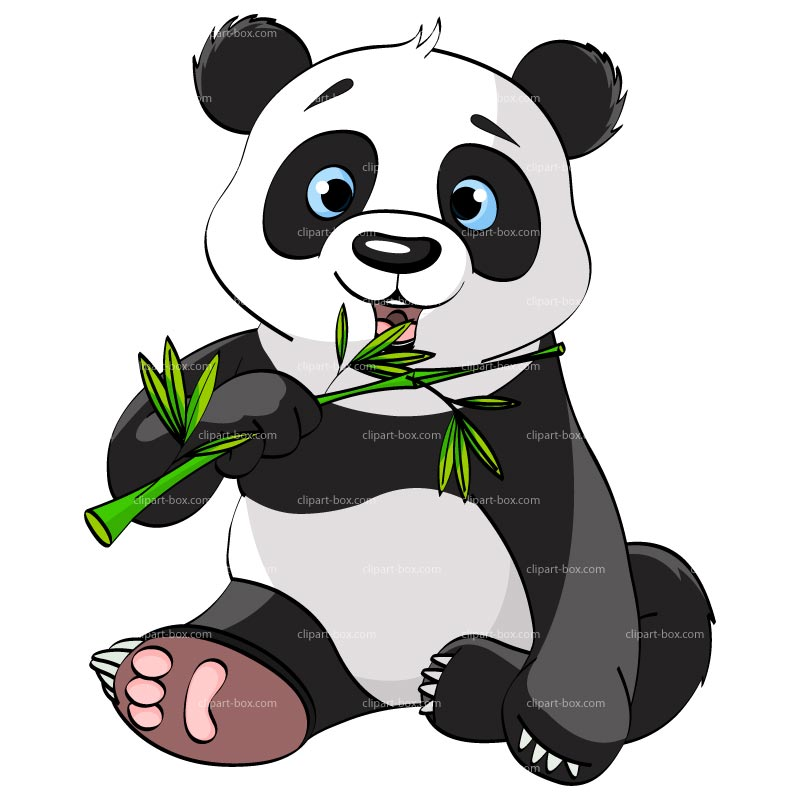 Eating royalty free images. Clipart panda