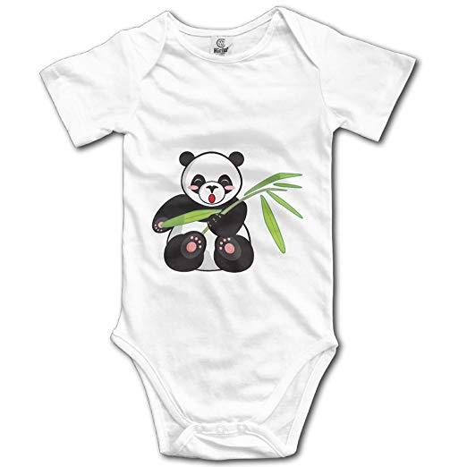 Amazon com newborn infant. Bamboo clipart short