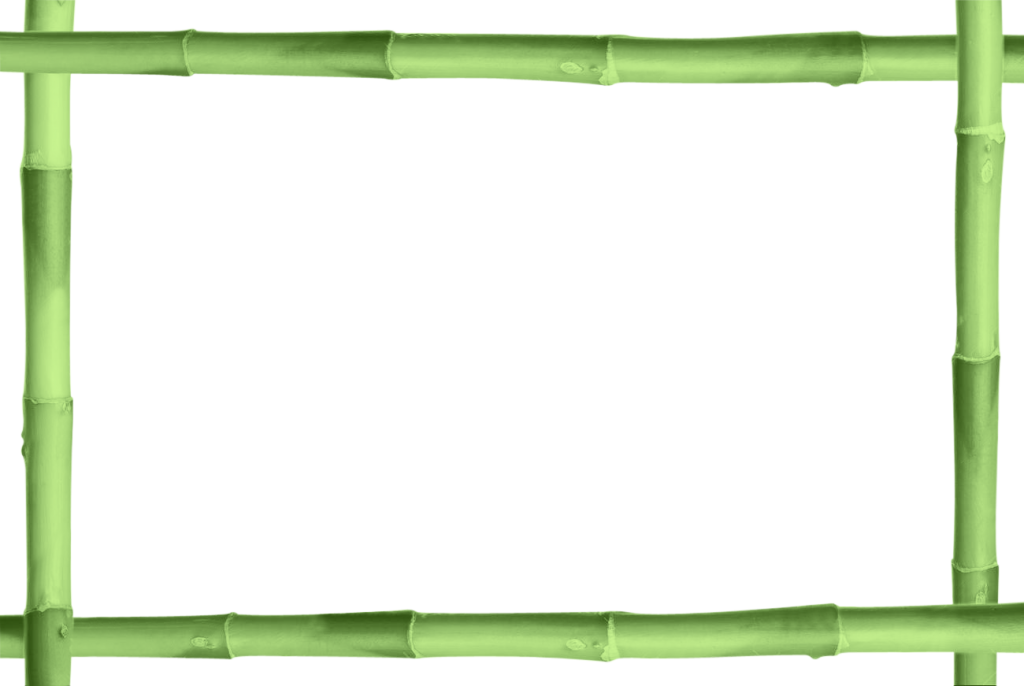 Bamboo frame png. Stick photo peoplepng com