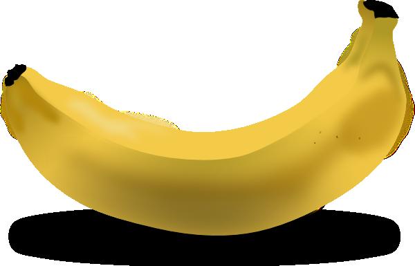 Banana png mart. Bananas clipart transparent background