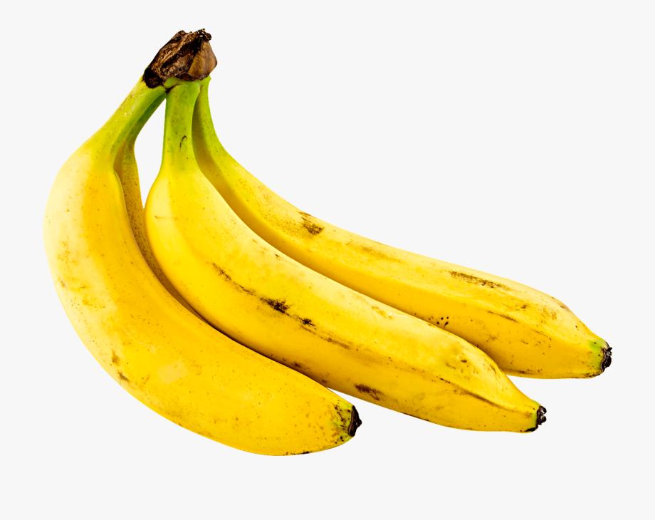 Bananas clipart 4 banana. Racimo de platano png