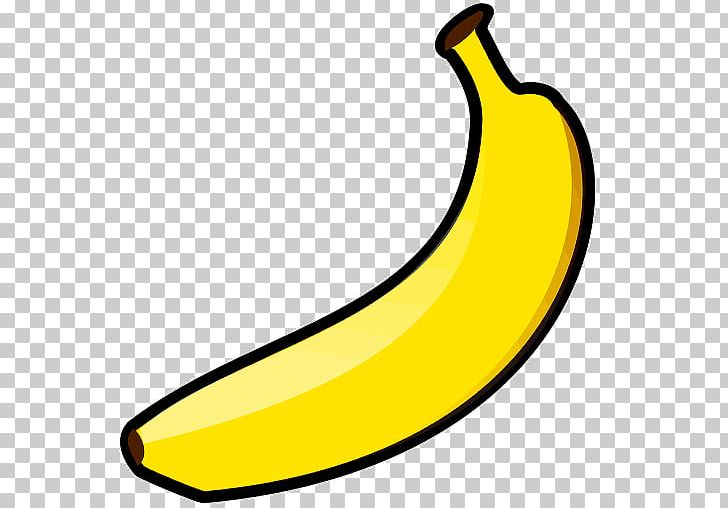 Banana clipart animated. Animation fruit png apple