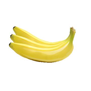 Banana clipart babana. Images png format clip