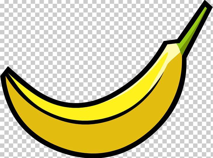 Png peel canon clip. Banana clipart babana