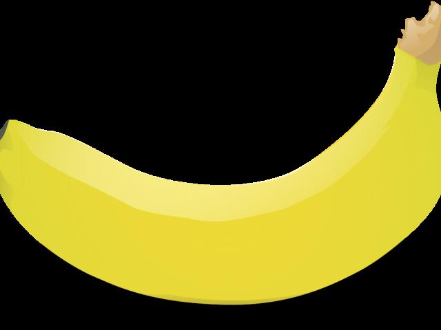 Free pudding download clip. Clipart banana banaba