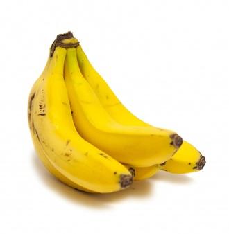 Banana clipart banaba. Vectors photos and psd