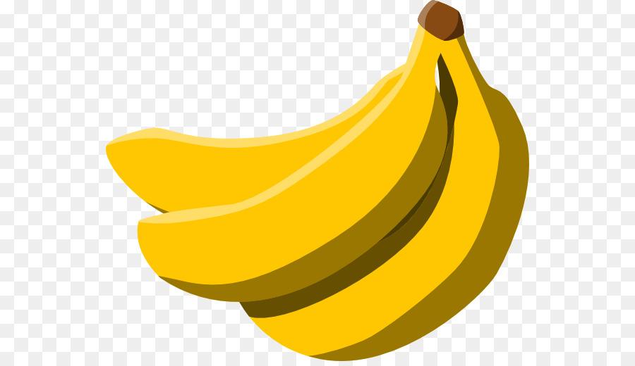 Desktop wallpaper clip art. Banana clipart banana fruit