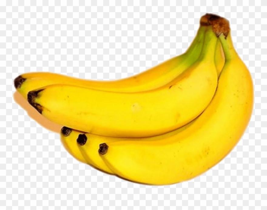 Banana clipart banana fruit. Free png download images