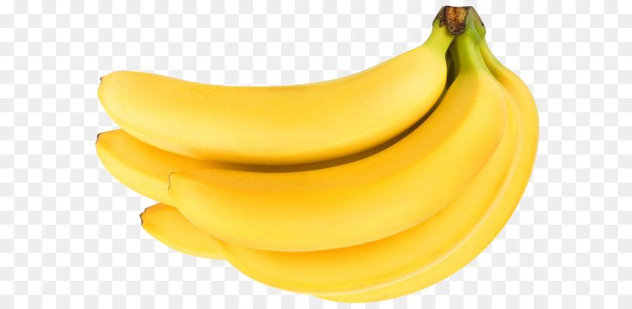 Banana clipart banna. Fruit clip art large