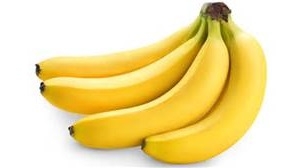 Banana clipart banna. Images free download best