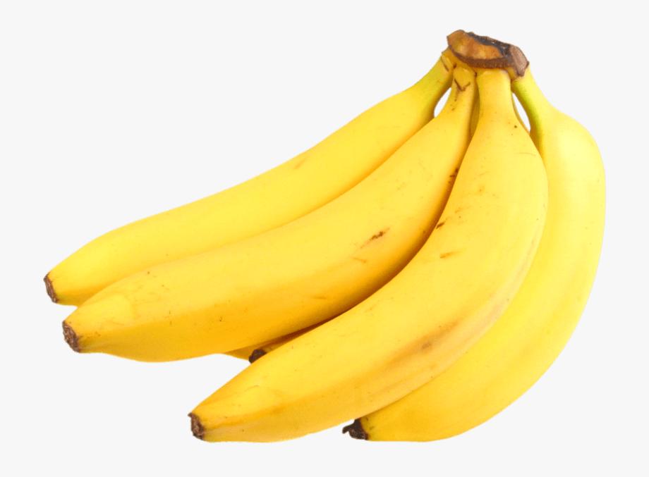 Bananas clipart yellow banana. Big bnanas png transparent