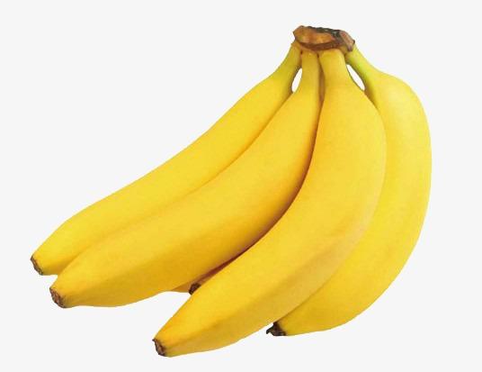 Of bananas philippine imports. Banana clipart bunch banana