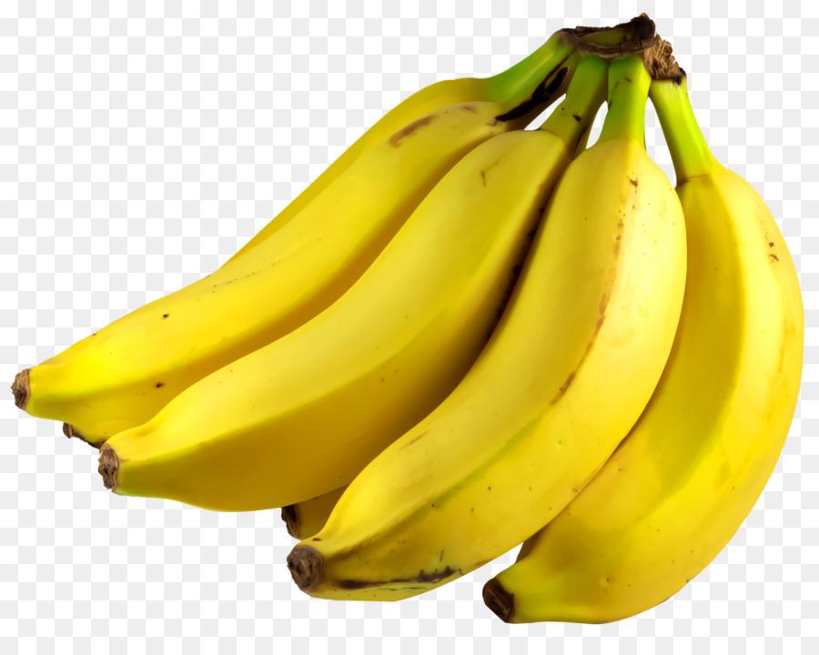 Banana clipart bunch banana. Clip art of bananas