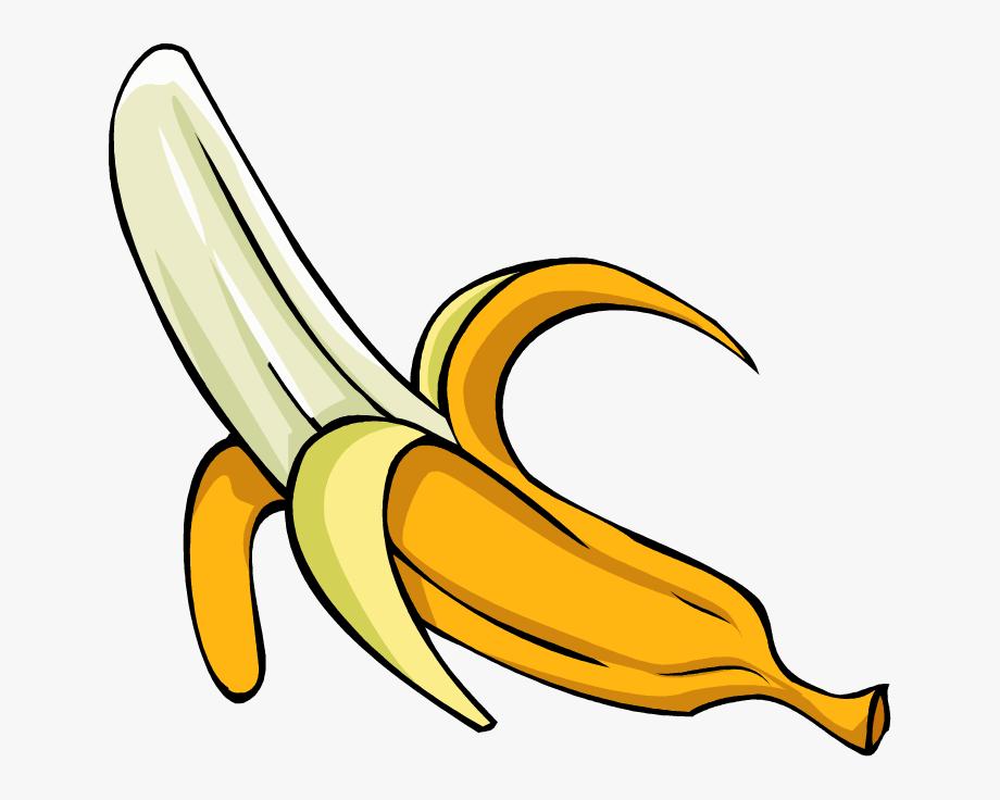 Clip art download options. Banana clipart food