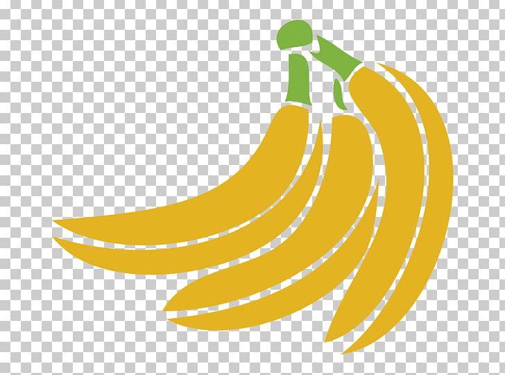 Png family . Banana clipart logo