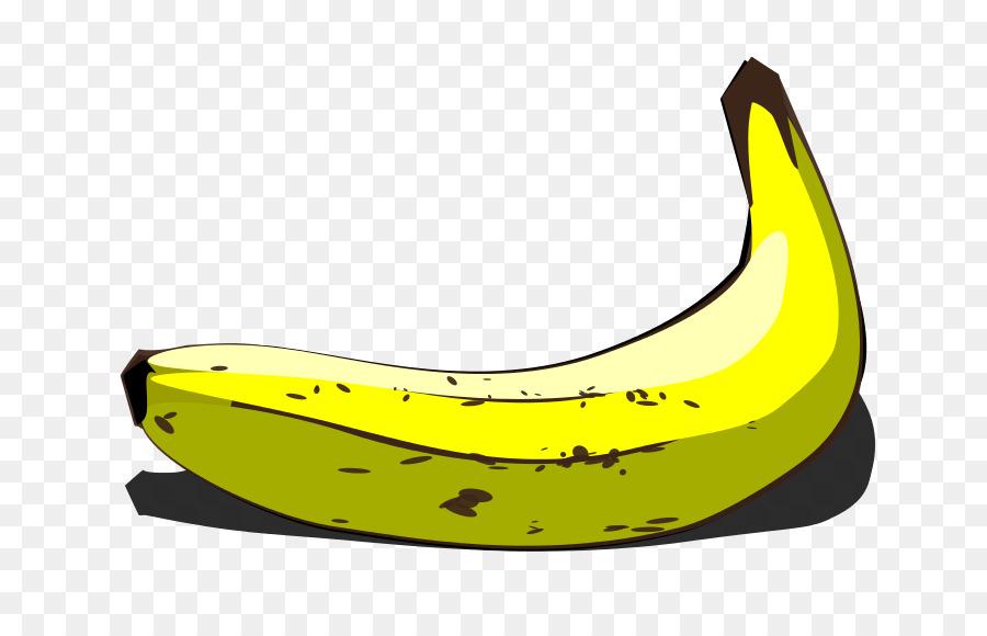 Banana clipart minecraft. Pudding clip art png