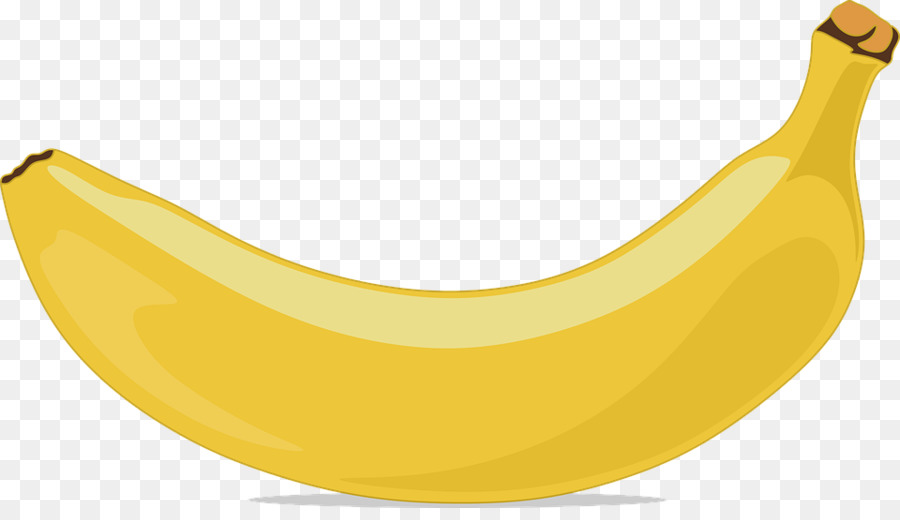 Split pudding clip art. Banana clipart minecraft