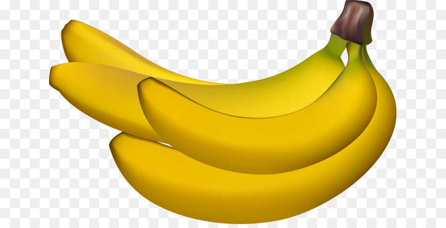 Clip art pictures of. Banana clipart minecraft
