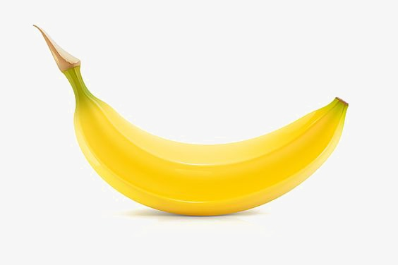 Banana clipart open. Innovation bananas go cilpart
