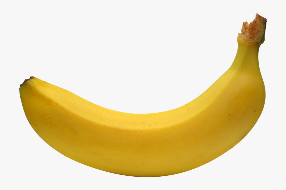 Banana clipart piece. Clip art png transparent