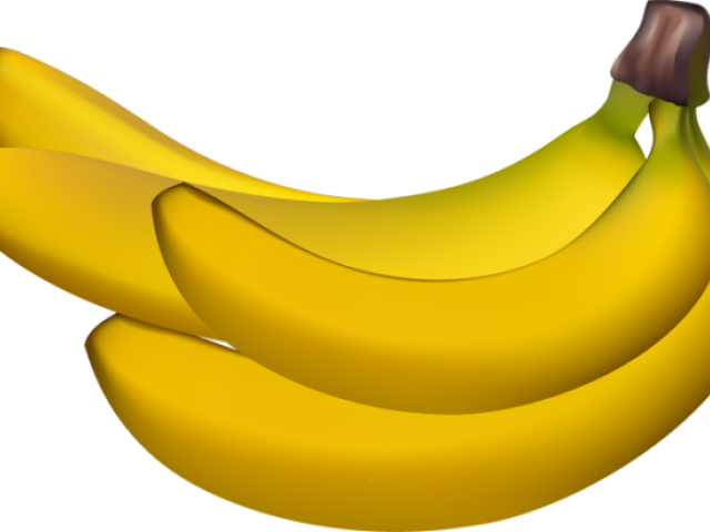 Banana clipart reference. Free dying download clip