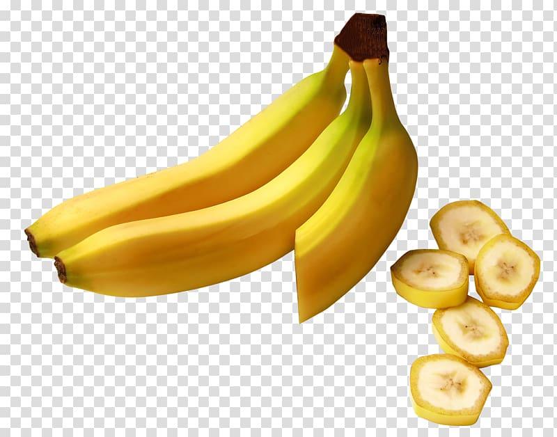 Food microsoft powerpoint . Banana clipart template