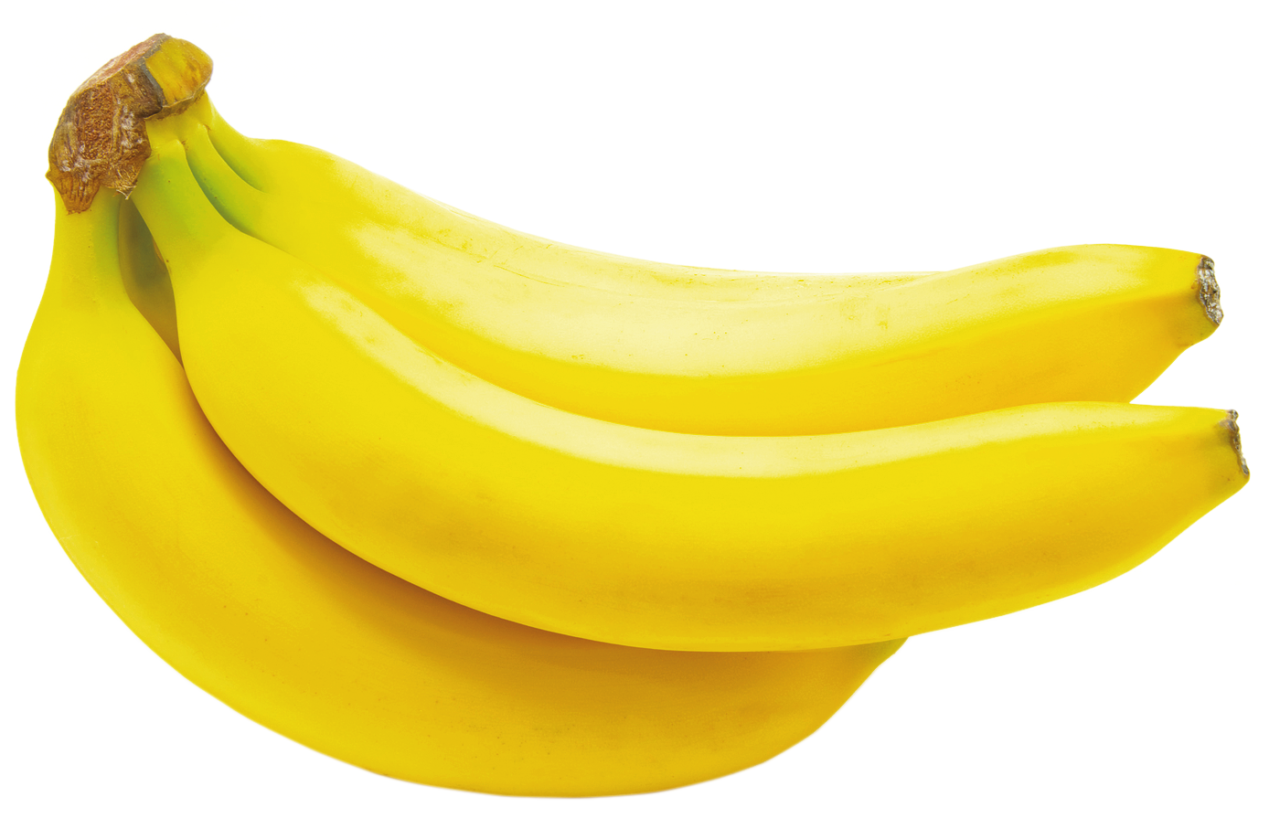 Png image without web. Banana clipart transparent background