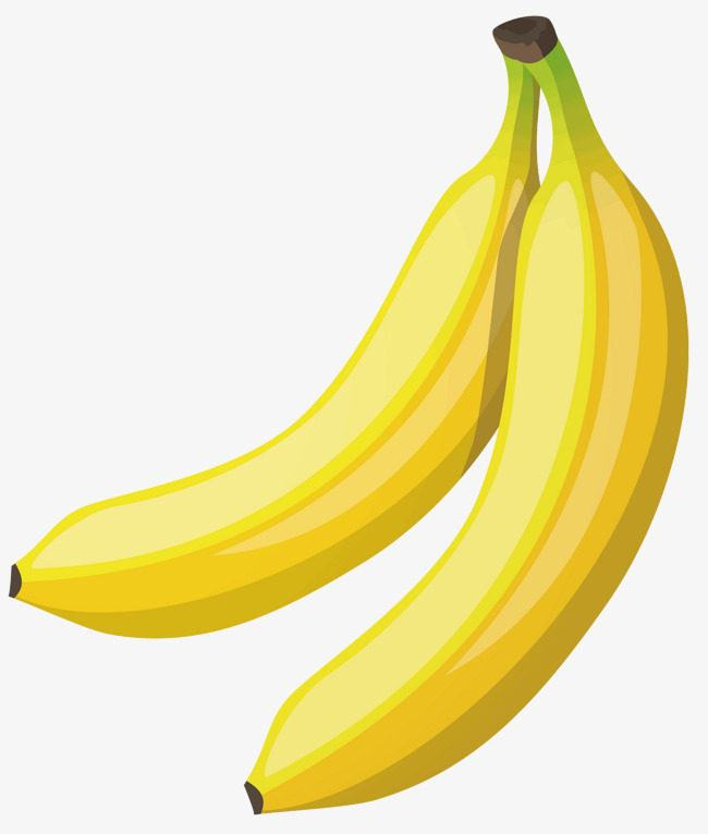 Bananas clipart two. Portal
