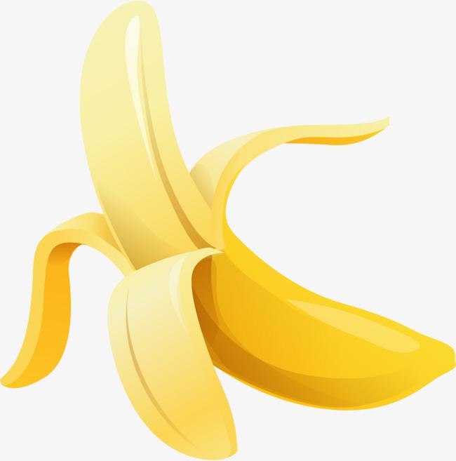 Peel png vectors psd. Banana clipart waste
