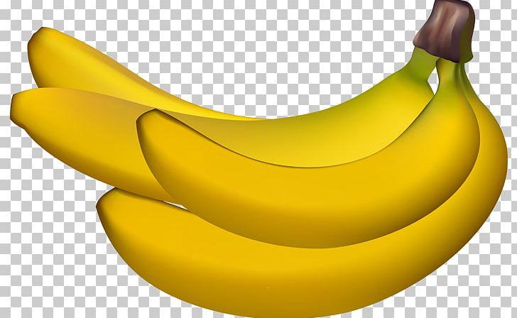 Bananas clipart 4 banana. Bread cake png