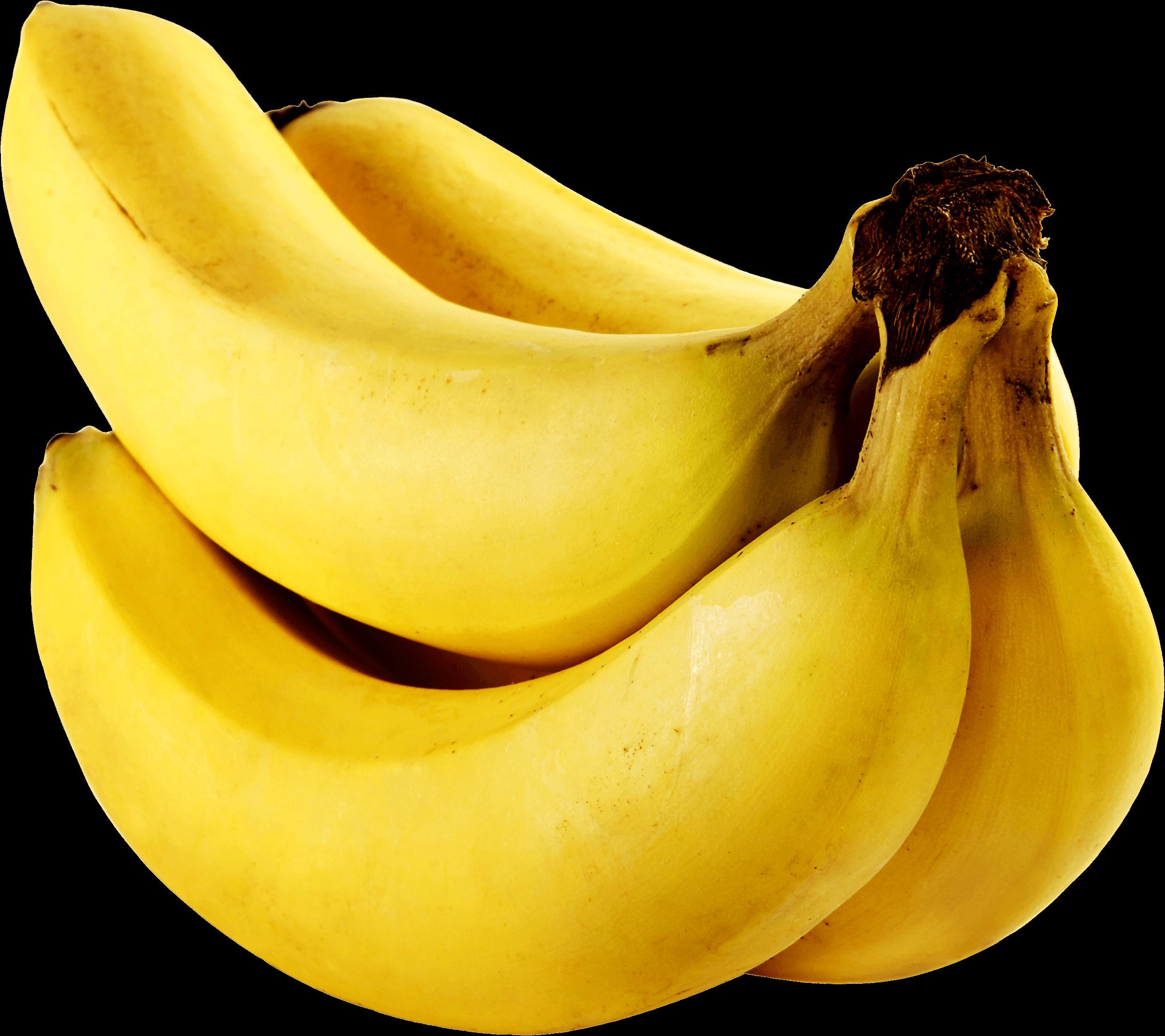 Open transparent png stickpng. Bananas clipart 4 banana
