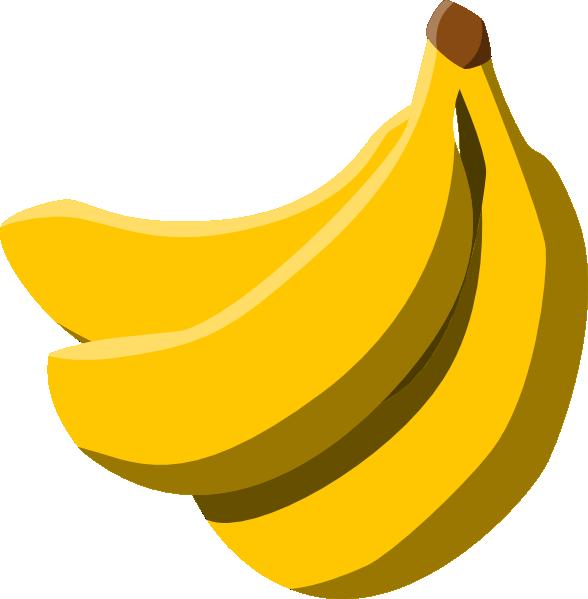 Sm clip art at. Bananas clipart