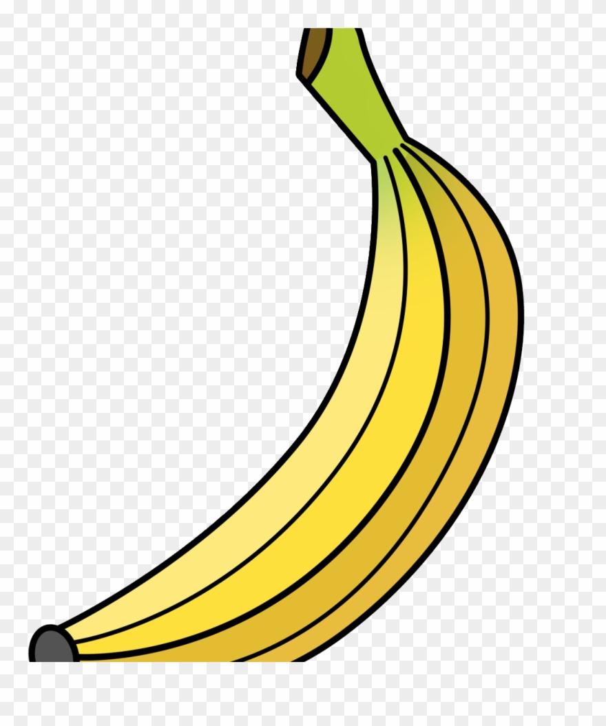 Bananas clipart babana. Chemical drawing bottle save