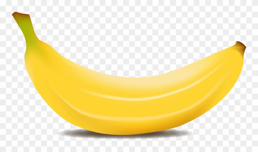 Clip art transparent download. Bananas clipart babana