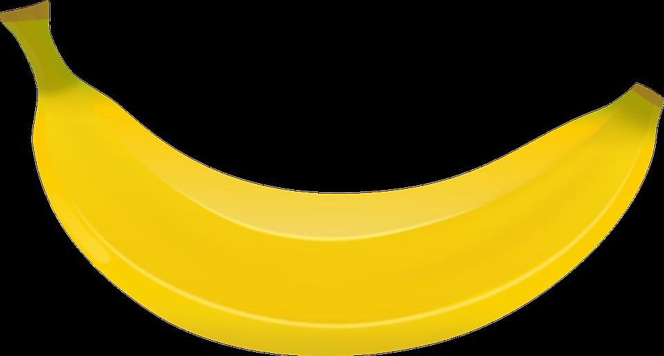 Bananas clipart babana. Sweet banana clipground