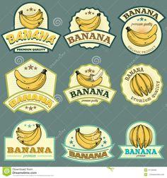 Sticker penelusuran google logo. Bananas clipart banana cake