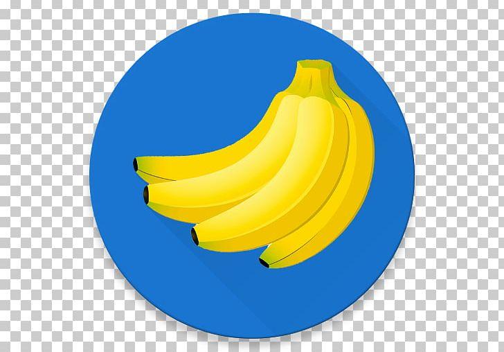 Bread benji chip png. Bananas clipart banana cake