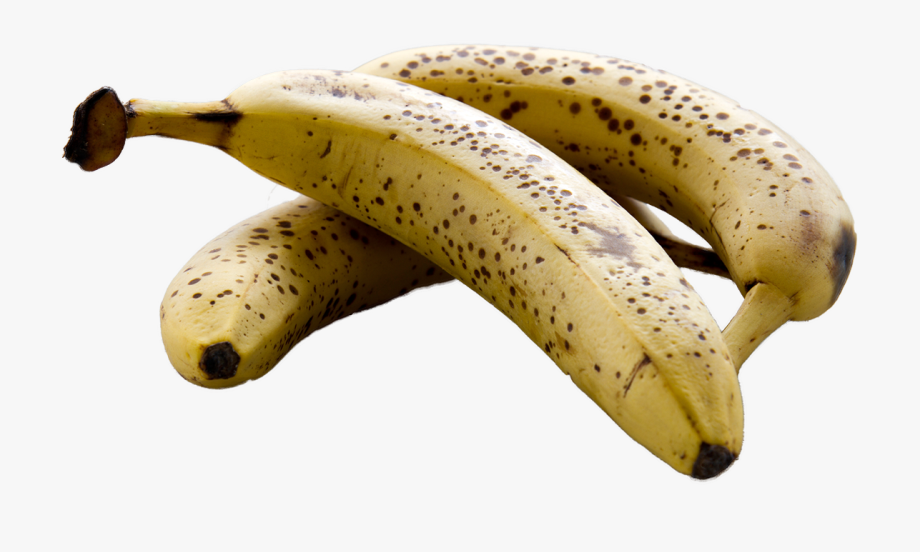 Bananas clipart banana cake. Transparent ripe used for