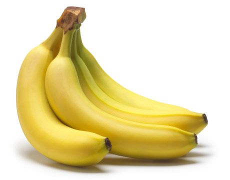 best the hut. Bananas clipart banana face